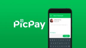 Baixar PicPay - App de Pagamentos