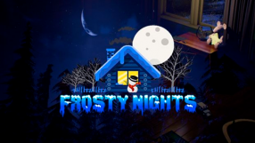 Baixar Frosty Nights
