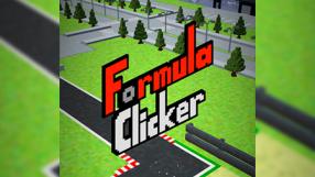 Baixar Fórmula Clicker - Idle Manager para iOS