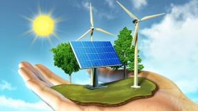 Energias renováveis serão gratuitas em 2030