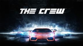 Baixar The Crew™