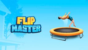 Baixar Flip Master para iOS