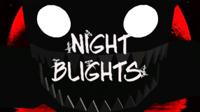 Baixar Night Blights