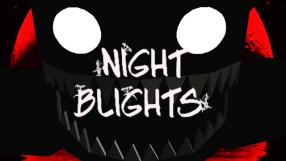 Baixar Night Blights
