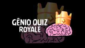 Baixar Gênio Quiz Royale