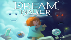 Baixar Dream Walker