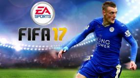 Russia pode bloquear o FIFA 17 por