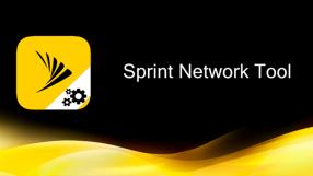 Baixar Sprint Network Tool para Android