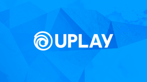 Baixar Uplay