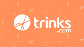 Baixar Trinks.com