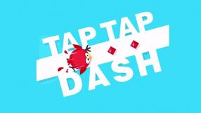Baixar Tap Tap Dash