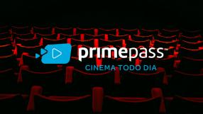 Baixar PrimePass Cinema