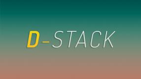 Baixar D-Stack para Linux