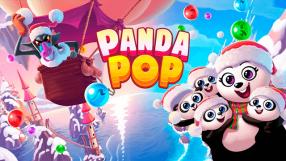 Baixar Panda Pop