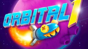 Baixar Orbital 1