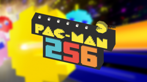 Baixar PAC-MAN 256 para SteamOS+Linux
