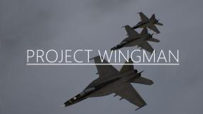 Baixar Project Wingman