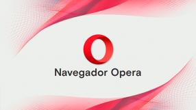 Baixar Navegador Opera