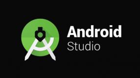 Baixar Android Studio para Mac