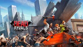 Baixar Dead Rivals - MMO Zumbi