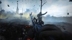 EA cria IA que aprende a jogar Battlefield