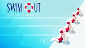 Baixar Swim Out para Mac
