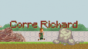 Baixar Corre Richard para iOS