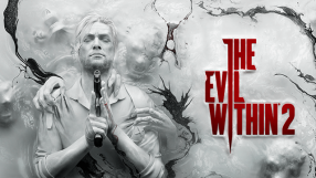Baixar The Evil Within 2