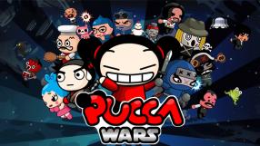Baixar PUCCA WARS