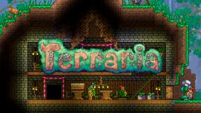Baixar Terraria para SteamOS+Linux