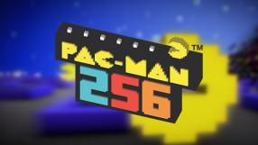 Baixar PAC-MAN 256