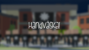 Baixar Handväska! para Windows