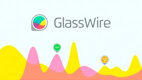 Baixar GlassWire