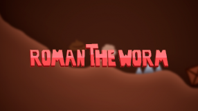 Baixar Roman The Worm para Windows