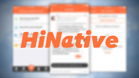 Baixar HiNative - Learn Languages para Android
