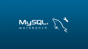 Baixar MySQL Workbench para Mac