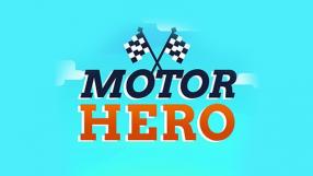 Baixar Motor Hero! para iOS