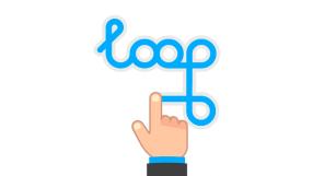 Baixar Loop para iOS