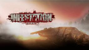 Baixar Infestation: The New Z