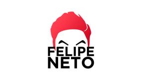 Baixar Felipe Neto Oficial