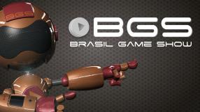 Como chegar na Brasil Game Show 2018?