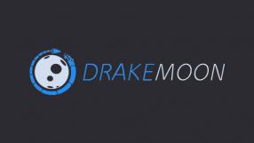 Baixar DrakeMoon