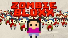 Baixar Zombie Bloxx para Windows