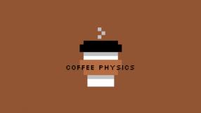 Baixar Coffee Physics para Mac