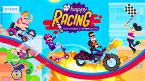 Baixar Happy Racing para Android