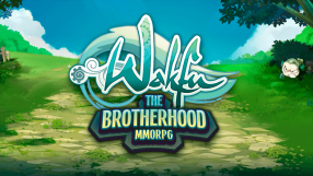 Baixar WAKFU: The Brotherhood