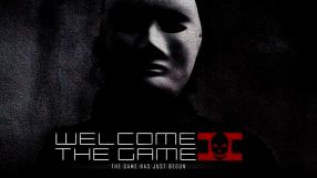 Baixar Welcome to the Game II para Mac