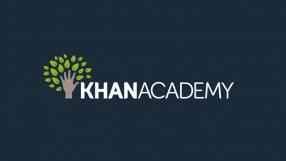 Baixar Khan Academy para iOS