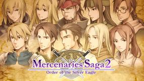 Baixar Mercenaries Saga2