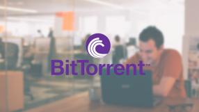 Baixar BitTorrent para Android